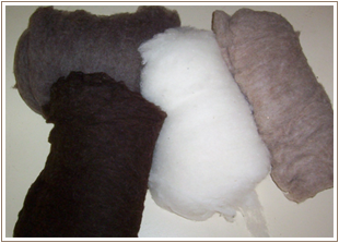 felters